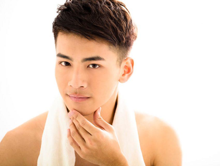 ムダ毛が濃いという悩みを解消する部位別のおすすめ体毛処理方法