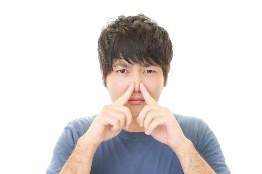 気になる身だしなみ1位は鼻毛で59%!しかし立場が上の人には9割が指摘できず