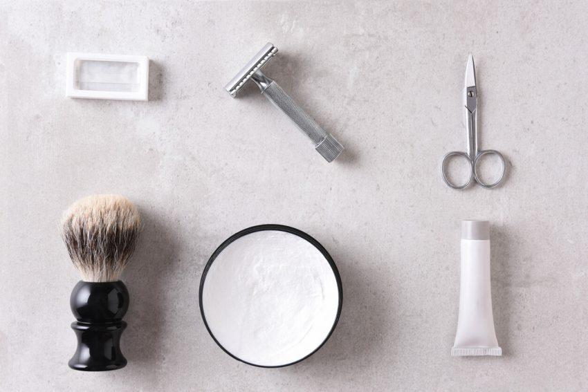長さと濃さを調整しやすい脇毛の自己処理方法5つ