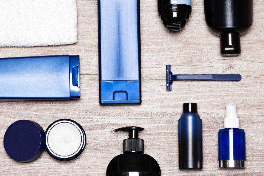 肩の毛を自己処理する方法と注意点