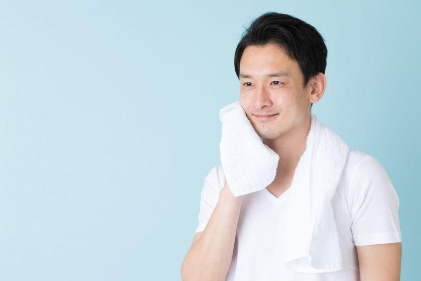 メンズ脱毛の人気部位ベスト10!部位別におすすめの処理方法も紹介