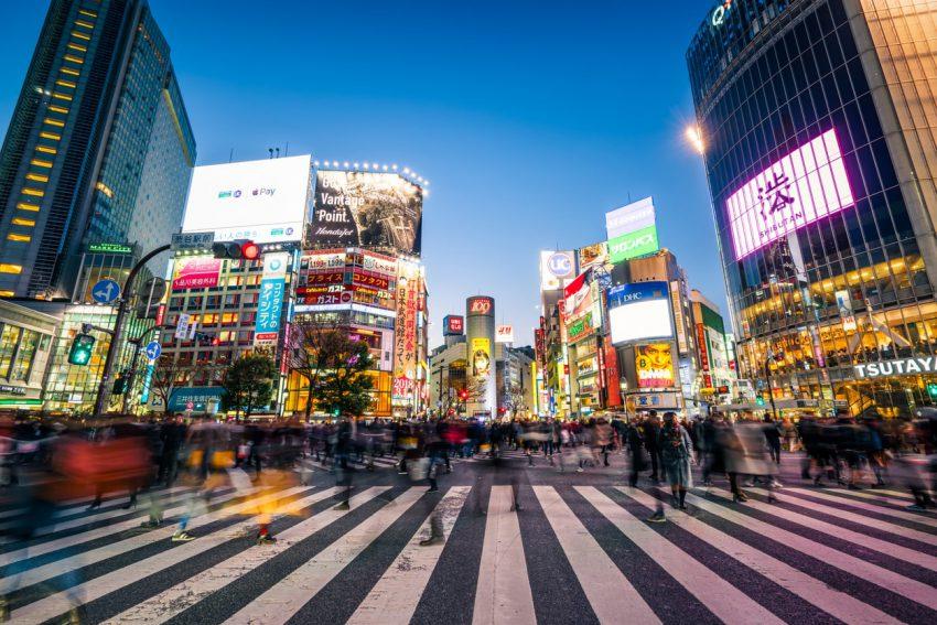 東京・渋谷でおすすめのメンズ脱毛サロン