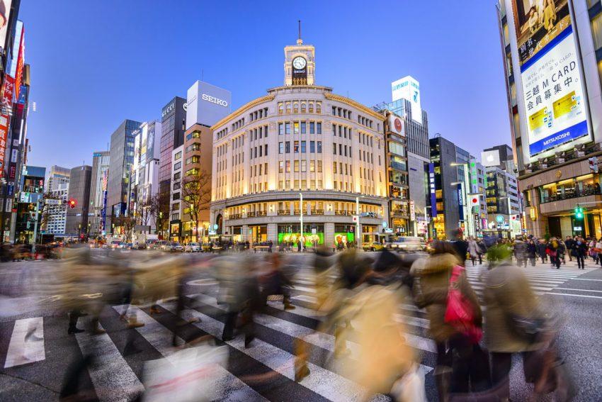 東京・銀座でおすすめのメンズ脱毛サロン