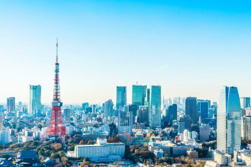 東京のメンズ脱毛サロンまとめ(恵比寿、銀座、渋谷、新宿、上野)