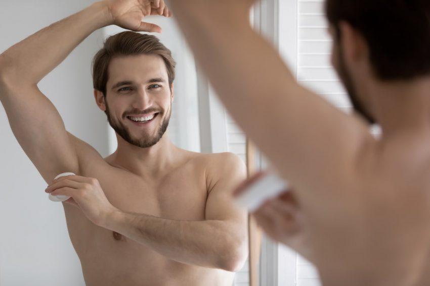 光脱毛がおすすめ理由⑤意外とお得なキャンペーンが多い