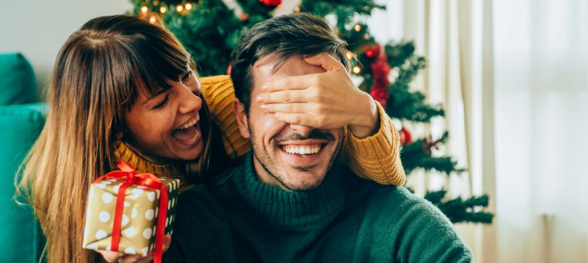 クリスマスに間に合うメンズ脱毛は?少ない施術回数でも結果が出る脱毛部位