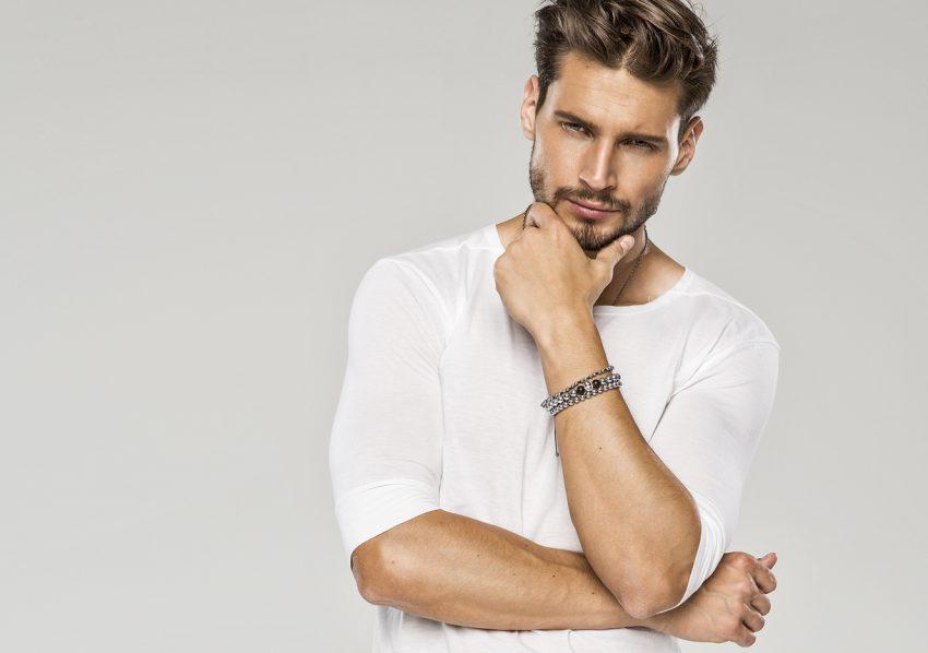 メンズ脱毛を利用する男性が増加中